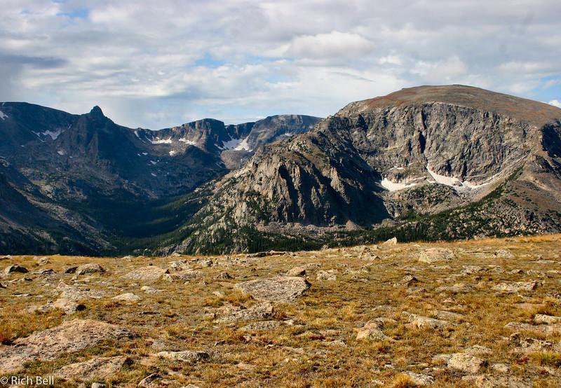 20050913 Rocky Mountain NP 0614