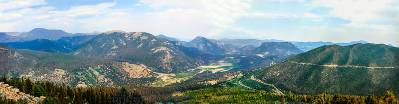 20120624 Rocky Mountain NP 113-14_Panorama1