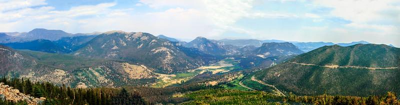 20120624 Rocky Mountain NP 113-14_Panorama1