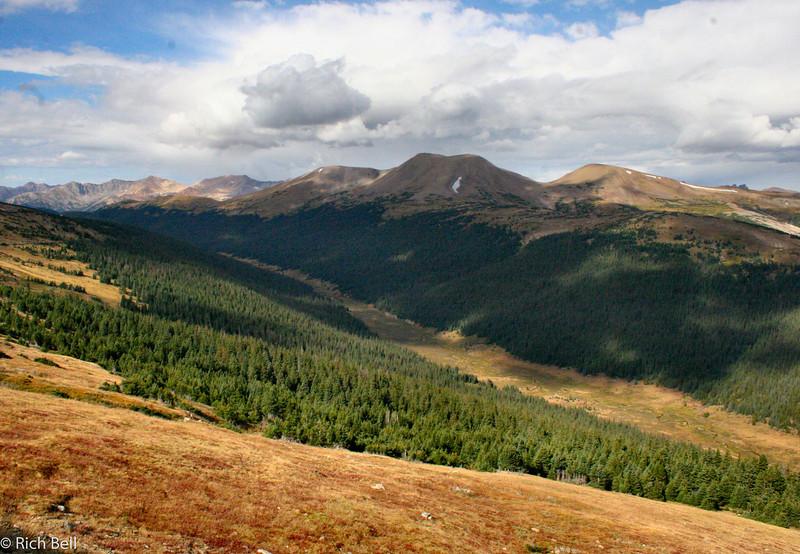20050913 Rocky Mountain NP 0609