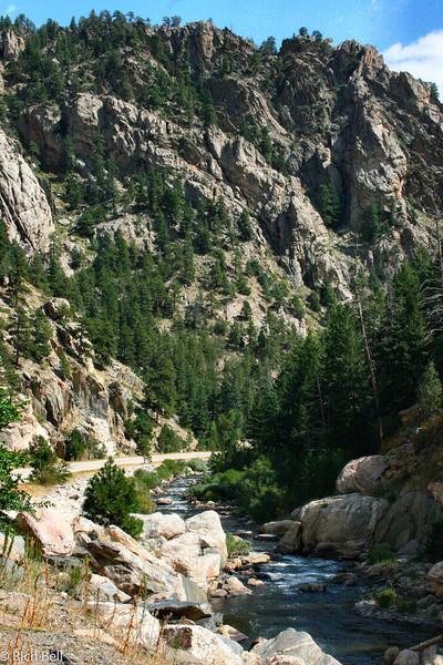 20050913 Rocky Mountain NP 0620