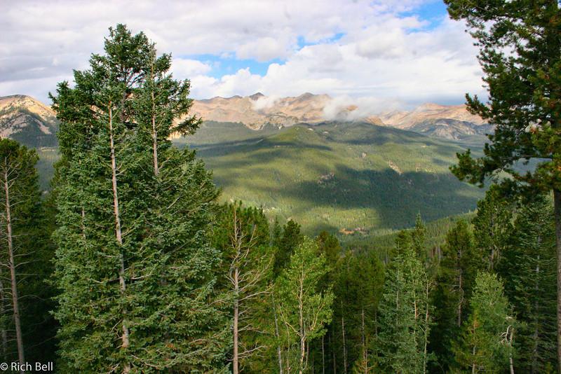 20050913 Rocky Mountain NP 0606