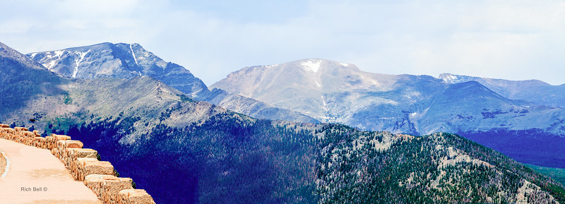 20120624 Rocky Mt   115-121 Panorama