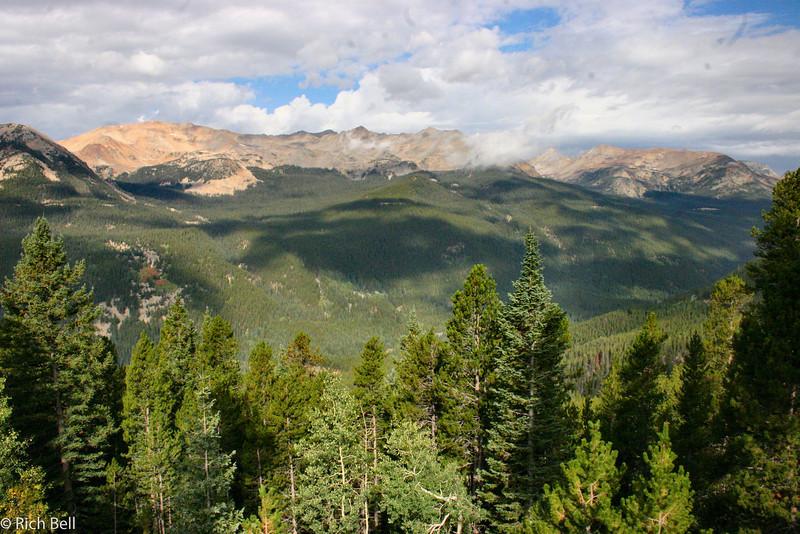 20050913 Rocky Mountain NP 0605