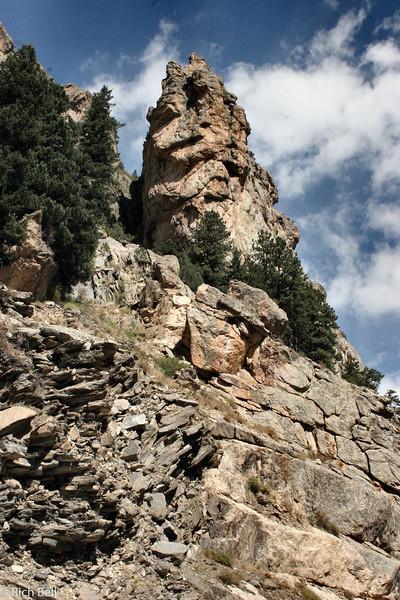 20050913 Rocky Mountain NP 0618