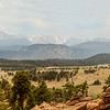 20120624 Rocky Mountain NP 026-32 Panorama