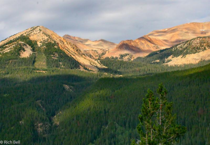 20050913 Rocky Mountain NP 0603
