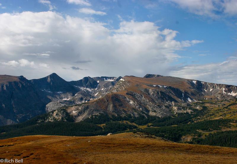 20050913 Rocky Mountain NP 0612