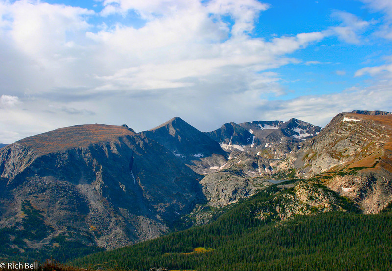 20050913 Rocky Mountain NP 0613