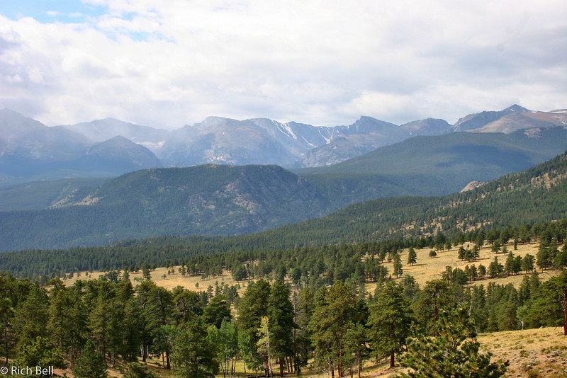 20050913 Rocky Mountain NP 0616