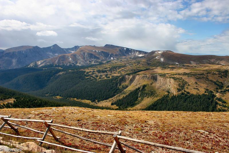 20050913 Rocky Mountain NP 0610