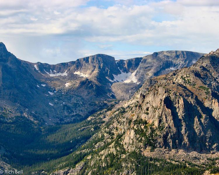 20050913 Rocky Mountain NP 0615
