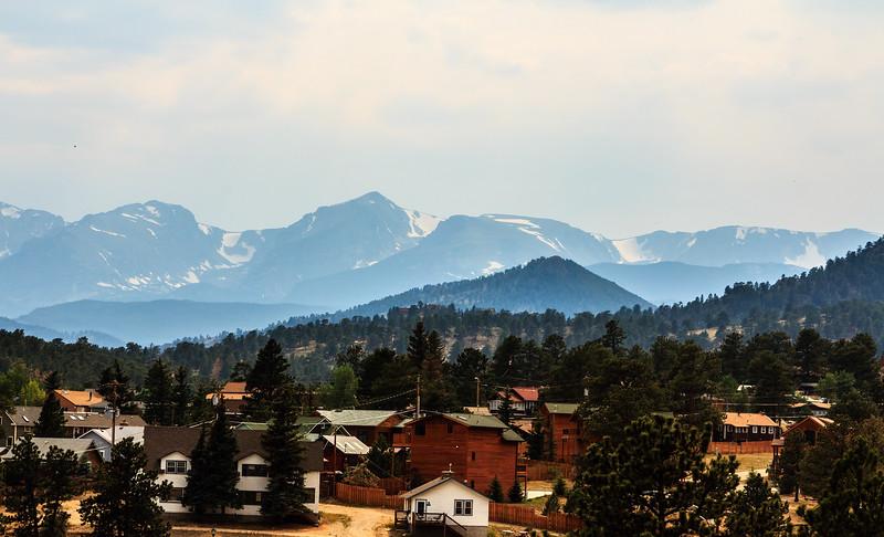 20120624 Rocky Mountain NP 105