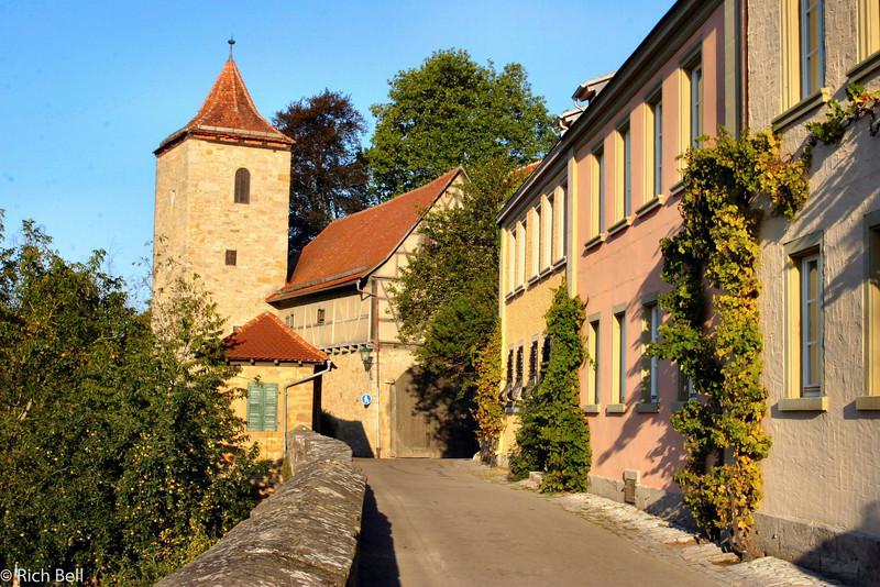 20040917Rothenberg Germany near Wall0216