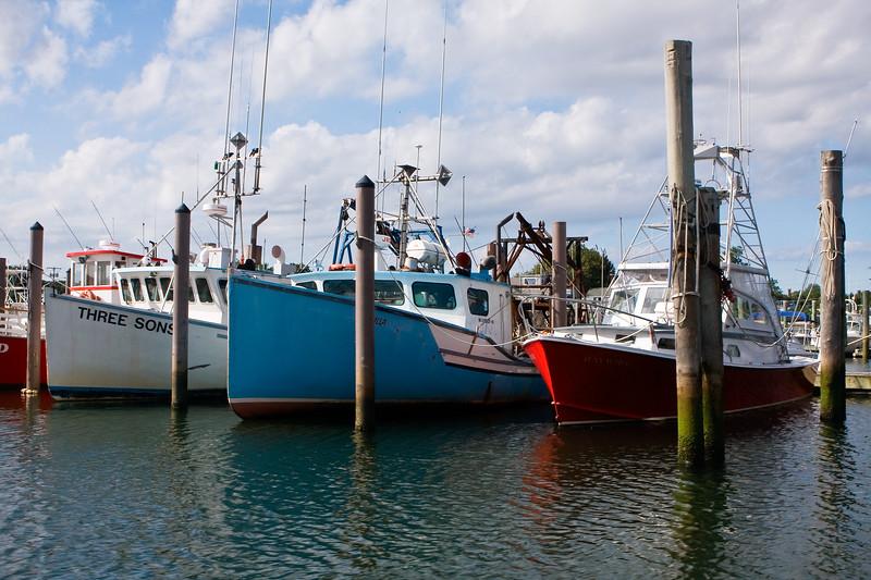 20090915 Cape Cod 0604