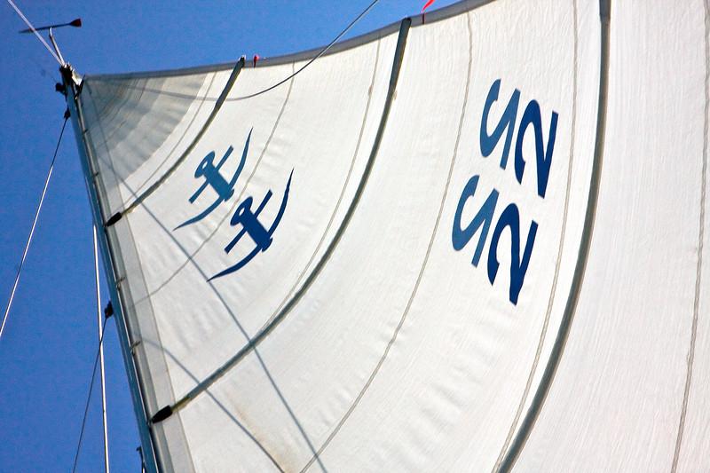 20090915 Cape Cod 0517