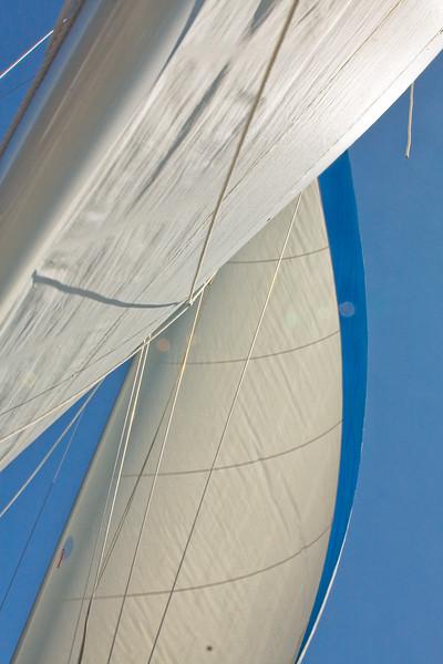 20090915 Cape Cod 0495