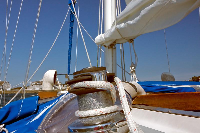 20090915 Cape Cod 0480