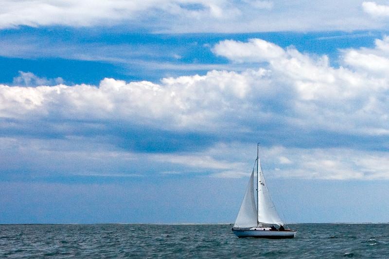 20090915 Cape Cod 0583