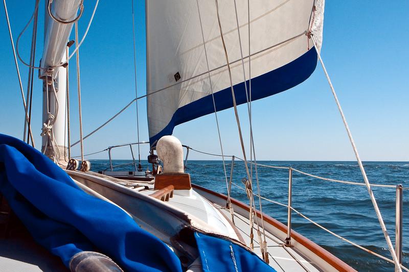 20090915 Cape Cod 0498