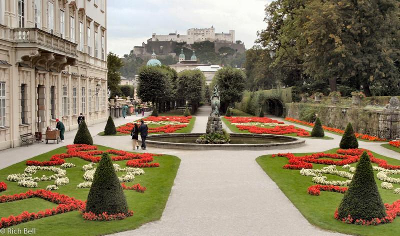 20040922Maribella Gardens Salzburg Austria0248