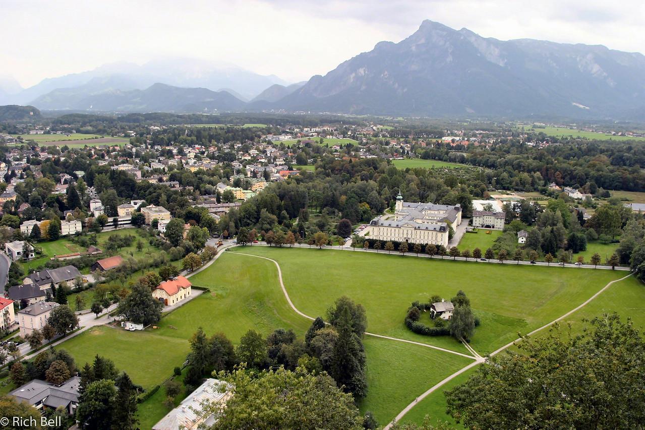 20040922Salzburg Austria from Fortress 20259