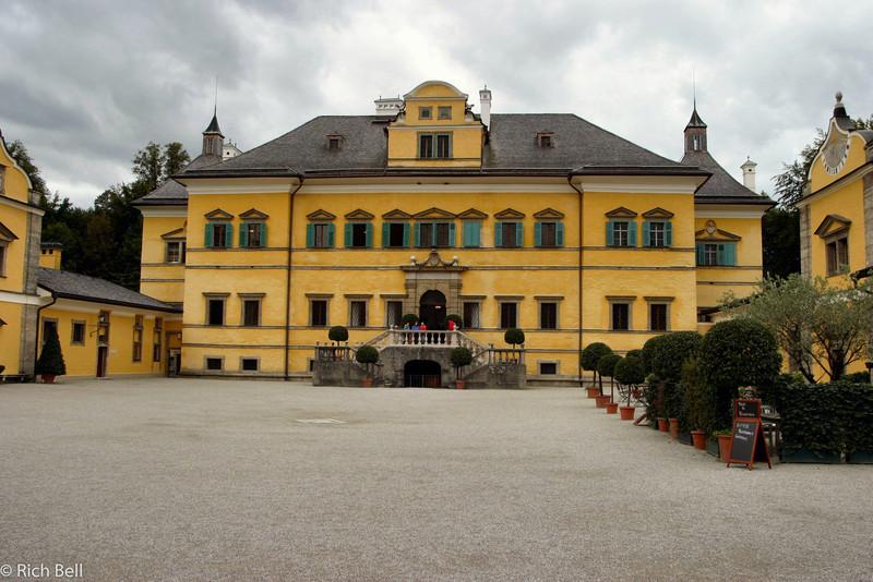 20040922Hellbrunn Palace Salzburg Austria0242