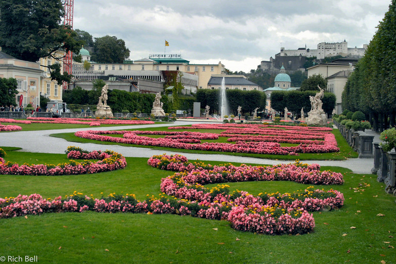 20040922Maribella Gardens Salzburg Austria 20246