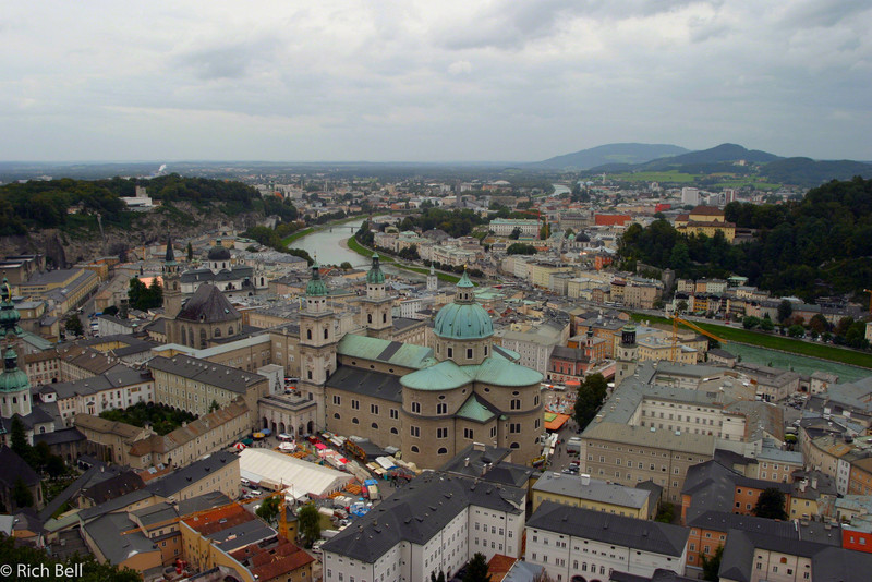 20040922Salzburg Austria from Fortress0261