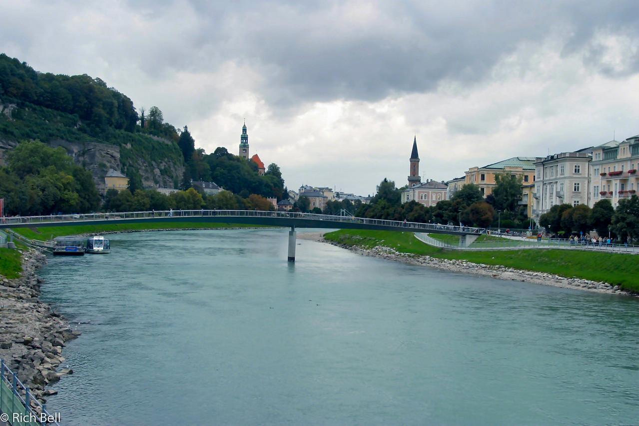 20040922Salzach River Salzburg Austria 20256