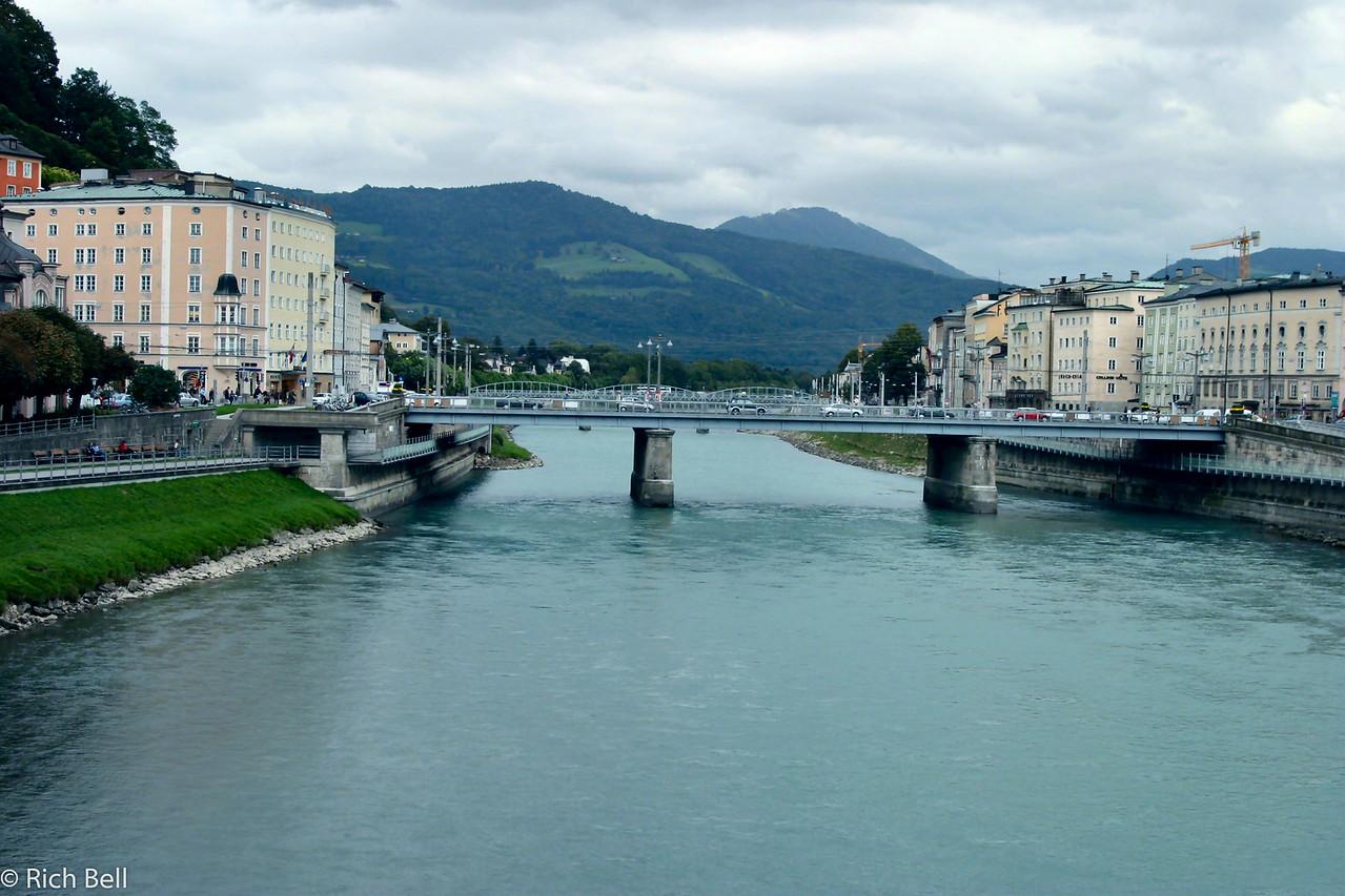 20040922Salzach River Salzburg Austria0258