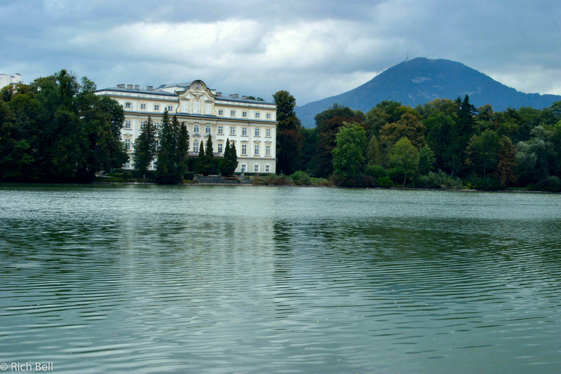 20040922Palace in Salzburg Austria0253