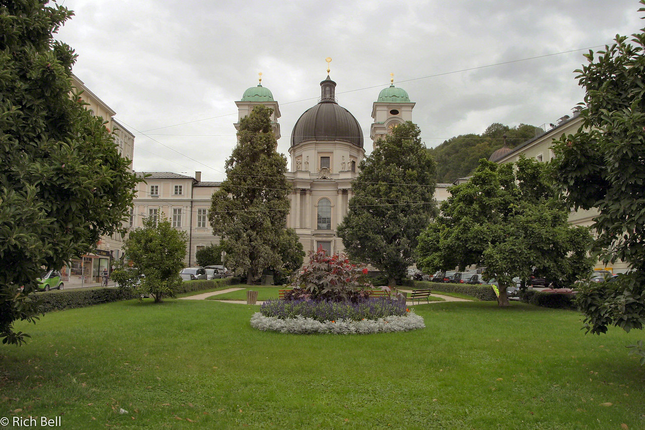 20040922Salzburg Austria0262