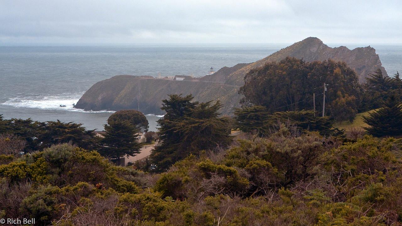 20100329_california_0104