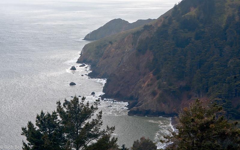 20100329_california_0137