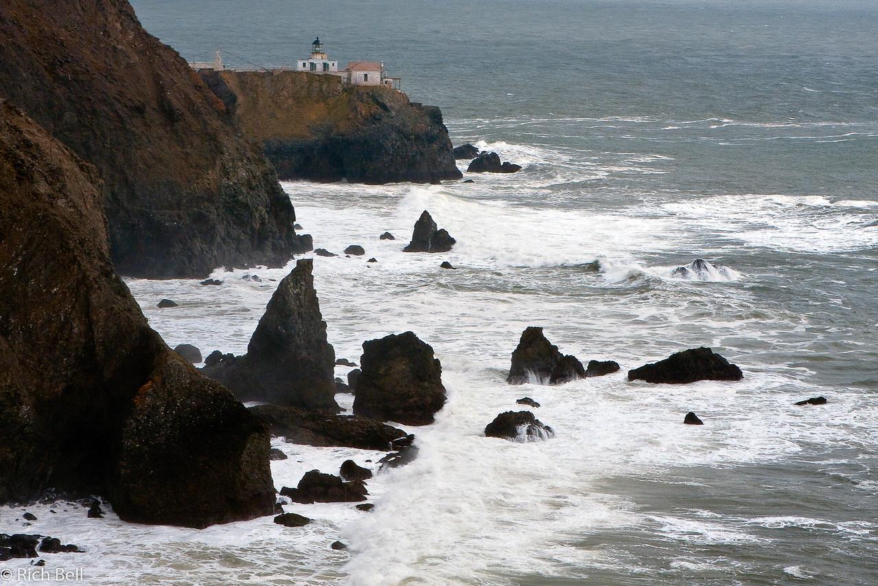 20100329_california_0110
