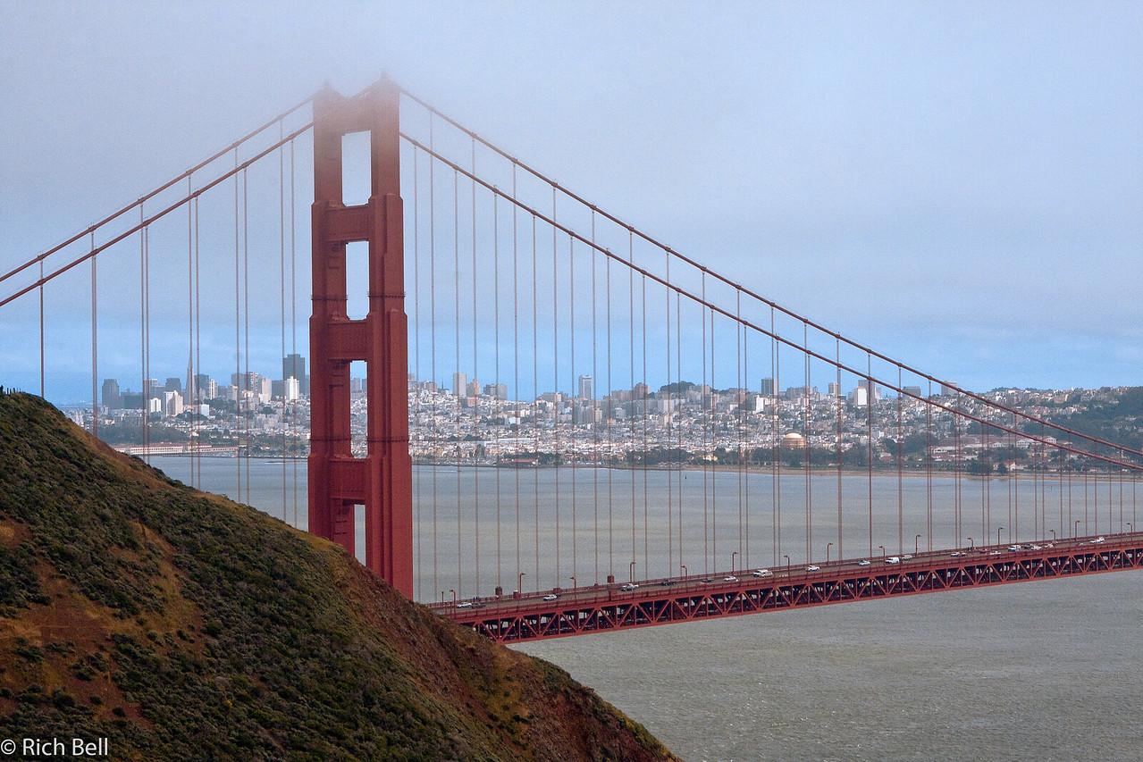 20100329_california_0138