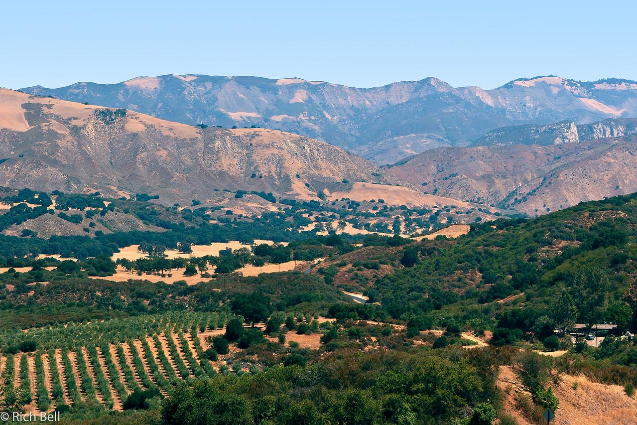 20061107 California 0156