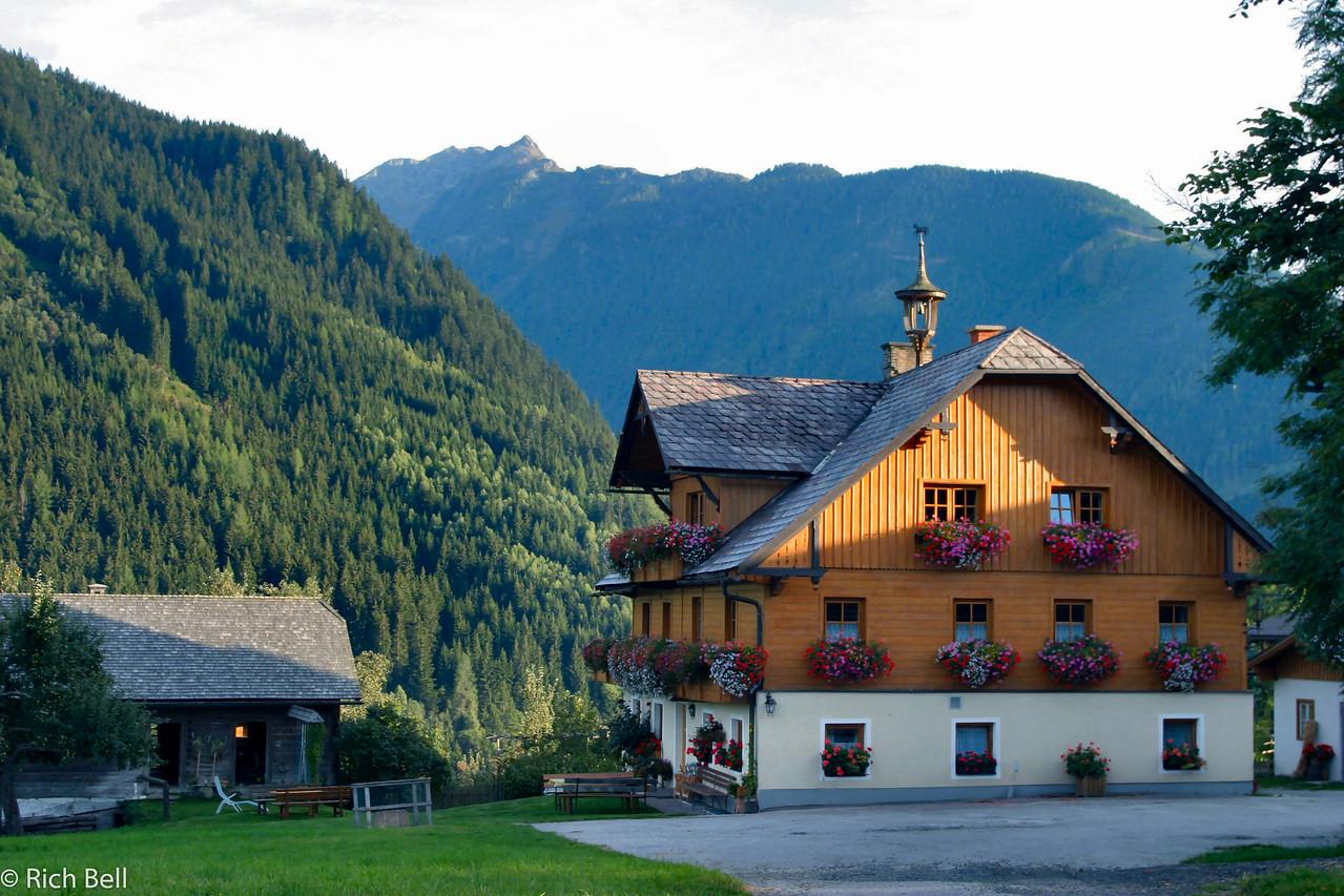 20040919Foothills near Schmalding Austria0272