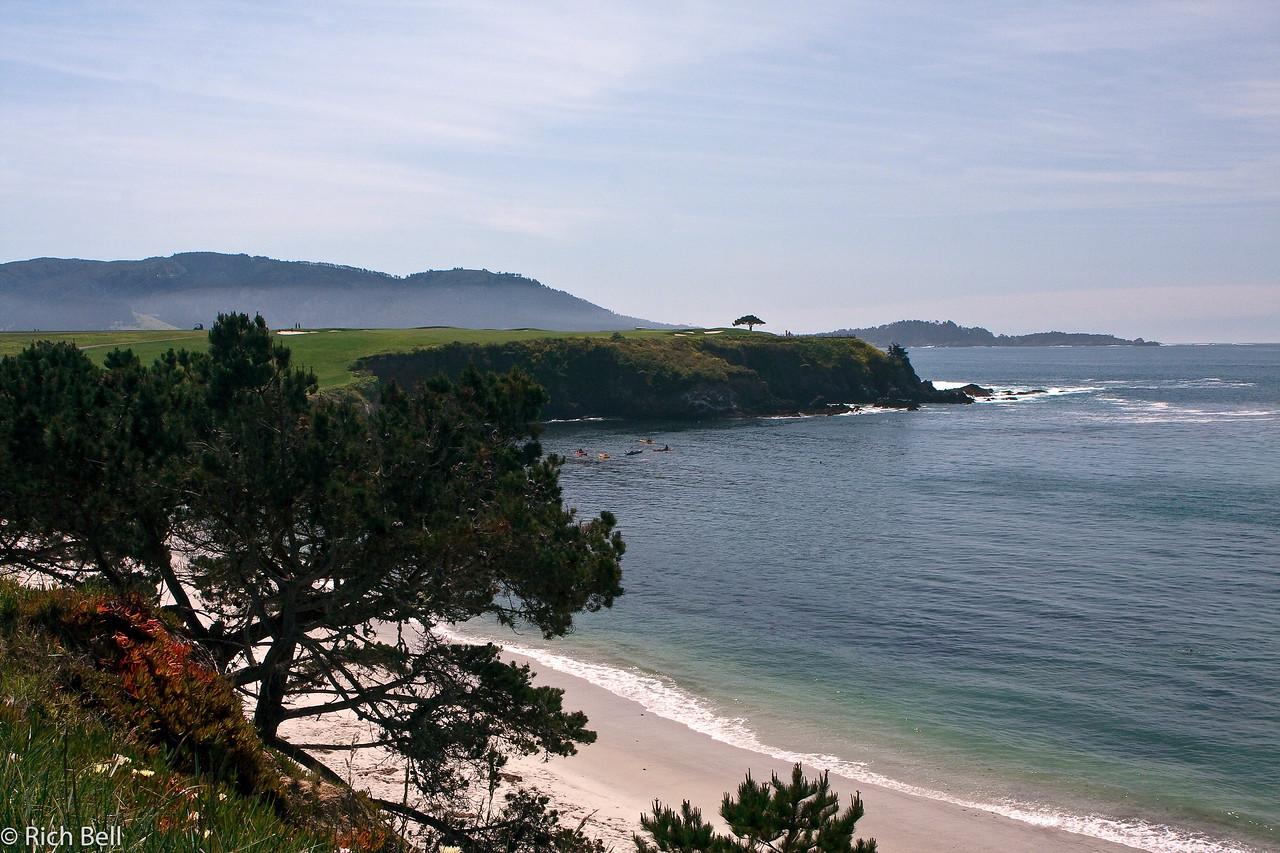 20100328_california_0148