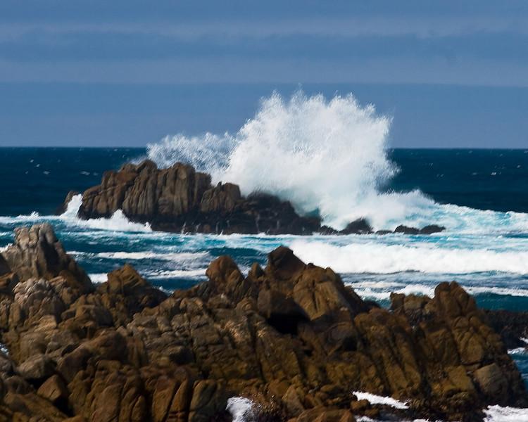 California Coast 0024