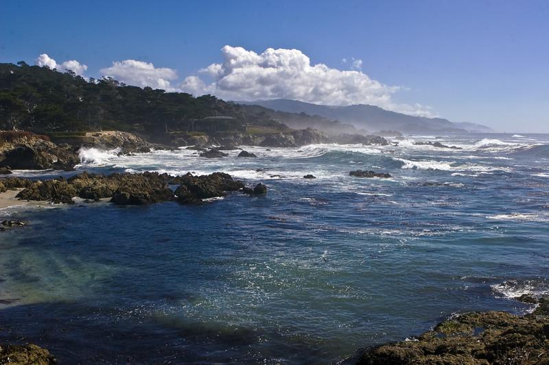 California Coast 0003