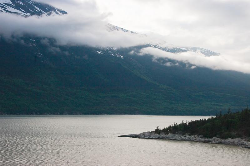 Shagway, Alaska 0026