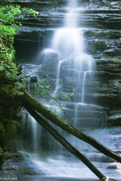 20060605 Starved Rock SP 0205