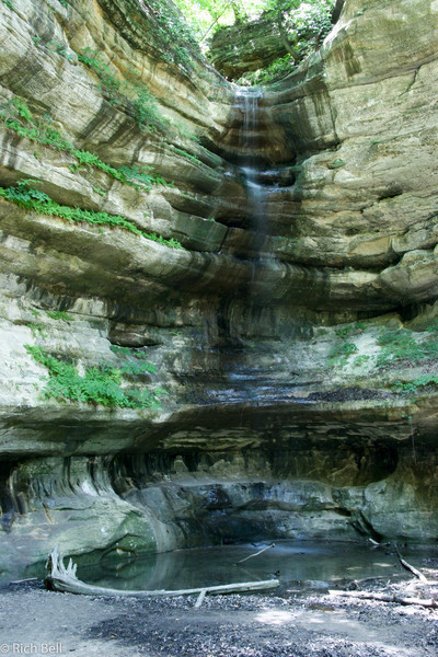 20060605 Starved Rock SP 0116