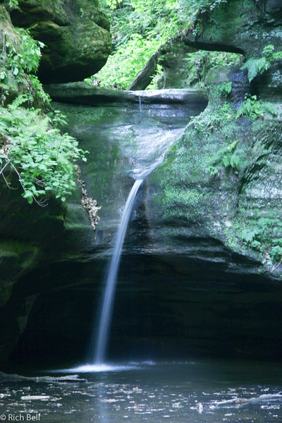 20060605 Starved Rock SP 0167