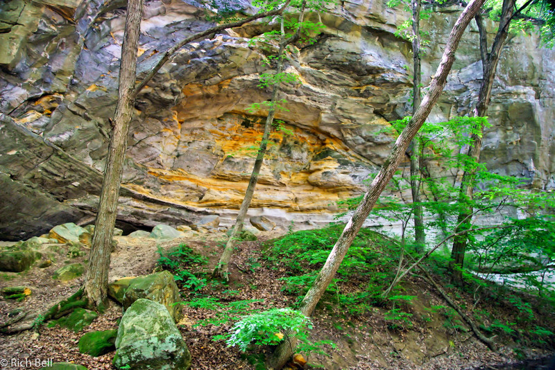 20060605 Starved Rock SP 0140