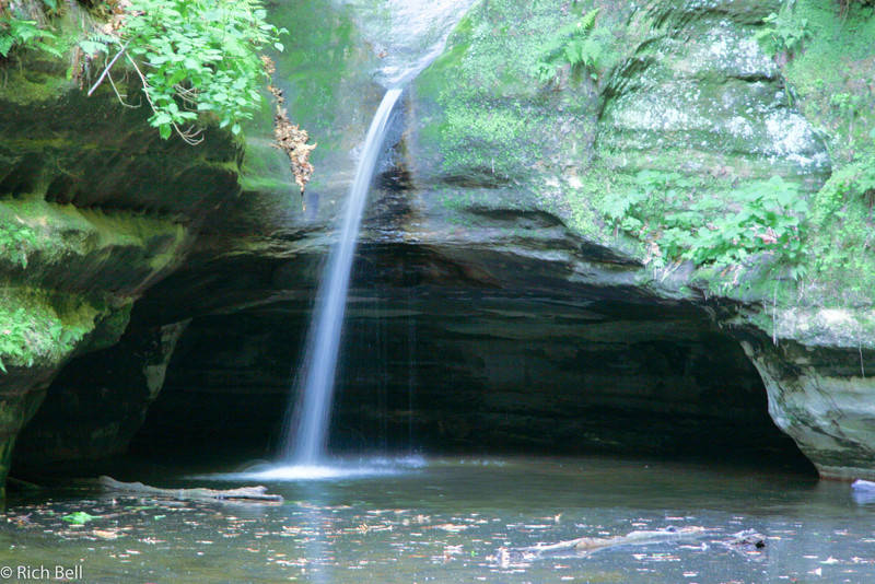 20060605 Starved Rock SP 0162