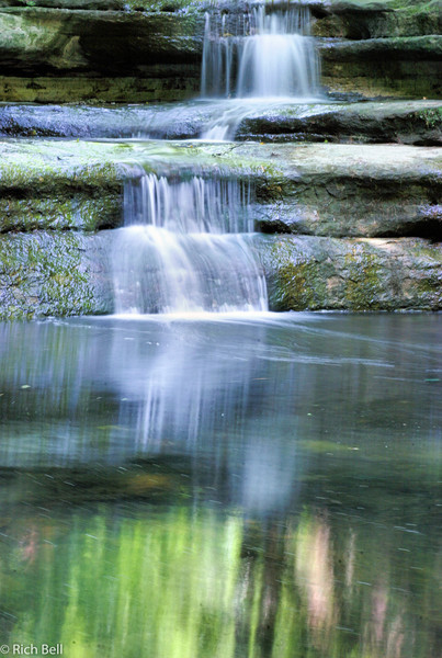 20060605 Starved Rock SP 0150