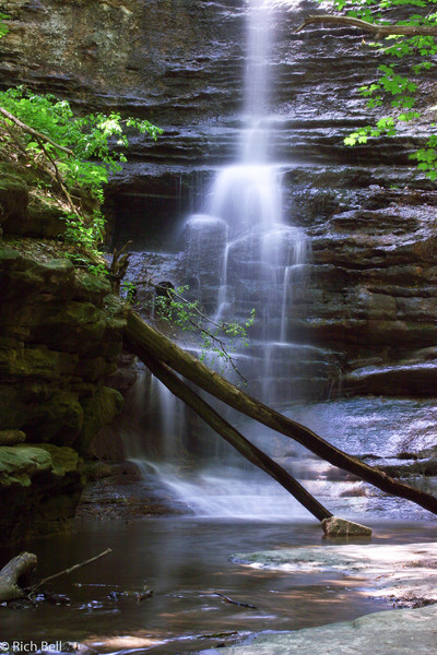 20060605 Starved Rock SP 0128